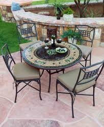 Classic Outdoor Furniture by Kospia Farms Summer Classics Outdoor Furniture Life U0027s Best