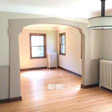 dining room light fixture center how to center a light fixture using a ceiling medallion francois