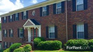 total electric apartments in decatur ga houses for rent atlanta no