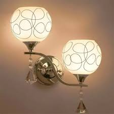 wall lamps for bedroom style master wall lamps for bedroom