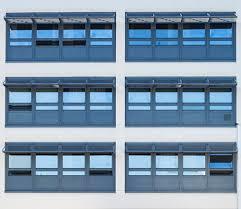 Distinctive Windows Designs Sharp Installations Double Glazing