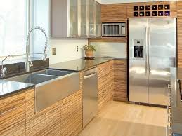 Kitchen Cabinets Minnesota Pleasing Illustration Enthrall Kitchen Cabinet Cost Estimator