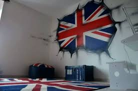 chambre angleterre ado deco chambre anglaise deco chambre anglais deco chambre ado theme