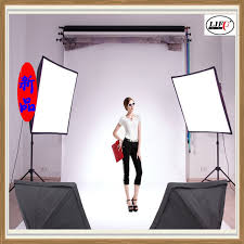studio lighting equipment for portrait photography studio softbox video studio light studio photo kit portrait