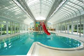 cool house for sale 9 homes for sale with epic water slides trulia s blog real