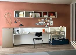Diy Bed Desk Murphy Bed Desk Plans Hoodsie Co