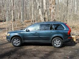 2003 xc90 volvo xc90 2004 pictures cars i have owned pinterest volvo