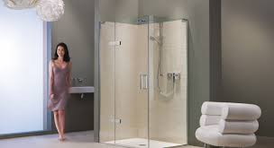 Tiny Shower Stall by Shower Fiberglass Shower Kit Terrific Custom Made Shower Doors