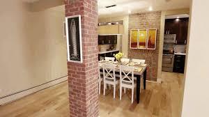 condo kitchen design condo kitchen design white leifarne chair white cabinet smooth