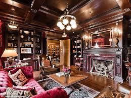 Private Dining Rooms Dc 18 Private Dining Rooms Dc Kevin James Puts His Palatial