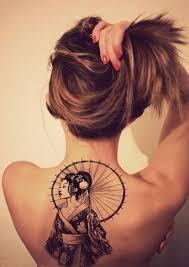 tattoo ideas on tatluv art japanese traditional back tattoos