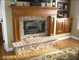 Custom Electric Fireplace by Interior Unique Smart Custom Fireplace Designs H Custom Made