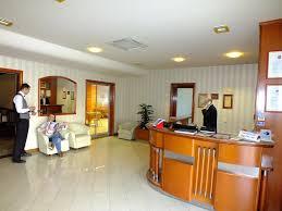 apartmani olimpus banja luka book your hotel with viamichelin