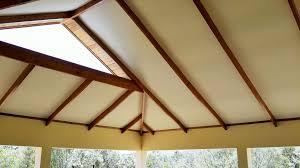 douglas projects best building contractors in kenya