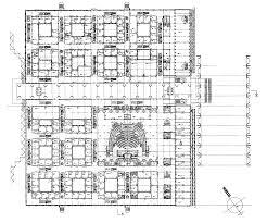 100 municipal hall floor plan 142 best planer images on