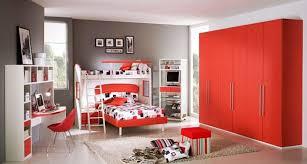 Popular Bedroom Colors by Boys Bedroom Design Home Simple Boys Bedroom Color Home Design Ideas