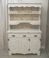 sideboards extraordinary white kitchen hutch for sale used hutch