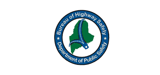 bureau of bureau of highway safety department safety