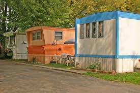 trailers homes ideas photo gallery uber home decor u2022 41996