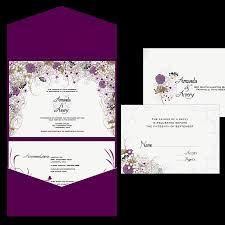 invitations design inspiration unique winter party invitations