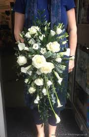 wedding flowers liverpool 134 best white flowers images on florists liverpool