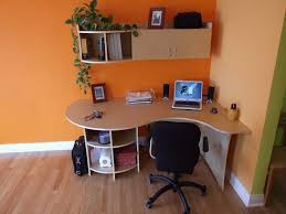 Design Your Own Home Office Gorgeous 90 Build A Home Office Decorating Inspiration Of How To