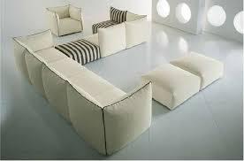 faire un canapé le canapé se fait géant floriane lemarié