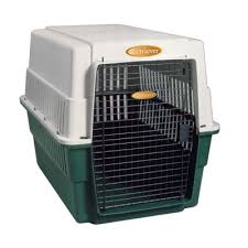 Truck Bed Dog Kennel Dog Crates U0026 Carriers At Tractor Supply Co