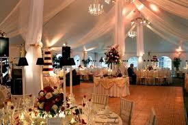 wedding venues in nh searles castle at windham venue windham nh weddingwire