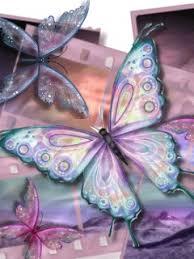 wallpapers of glitter butterflies designs wallpapers designs mobile wallpapers