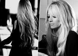 Frisuren Lange Haare Trend 2017 by Lange Haare Schnitt Http Stylehaare Info 314 Lange Haare