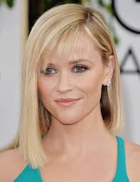 unlayered hair best bob for your face shape celebrity bob hairstyle