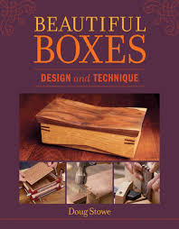 build a tv cabinet easy woodworking projects for gifts versatile