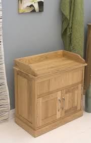 Oak Shoe Storage Cabinet Artisan Shoe Bench In Oak With Hidden Storage Shoe Bench Bench