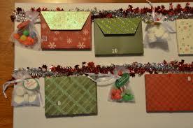 diy countdown to christmas u2013 ann ruppenstein