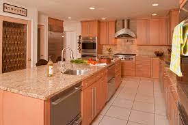 Kosher Kitchen Design Kosher Kitchen Design Contemporary Idesignarch Interior 1 1024x768
