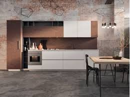 Urban Kitchen Products - dibiesse practical beauty archiproducts