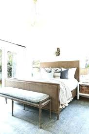 Bedroom Furniture Items Farmhouse Style Bedroom Furniture Farm Style Bedroom Furniture