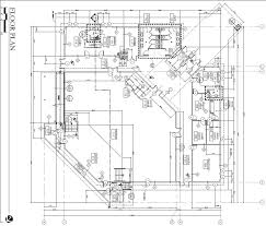 Church Floor Plans by Building Plans U2013 Modern House
