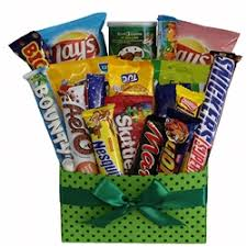 Snack Basket Delivery Gourmet Gift Baskets To Ukraine Same Day Delivery In Ukraine