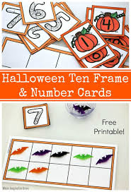 halloween printable crafts 419 best where imagination grows images on pinterest craft kids