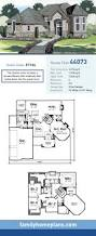 Master Suite Plans by 68 Best European House Plans Images On Pinterest European House