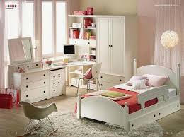 Toddlers Bedroom Furniture by Childrens White Bedroom Furniture A Lovely Thing Home And