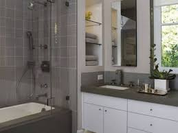 Remodel Small Bathroom Cost Bathroom Small Bathroom Remodel Cost 34 Remodel Bathroom Cost