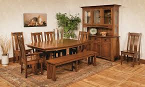 33 amish kitchen tables furniture dining sets on amish furniture