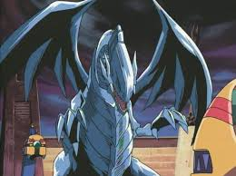 10 things you forgot about yu gi oh u0027s first episode ign