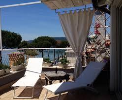 b b la terrazza sul lago trevignano romano studio loft affitto appartamento trevignano romano propriet罌