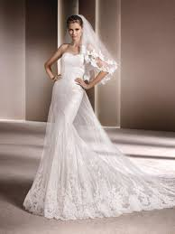 where can i resell my wedding dress la sposa denia sell my wedding dress sell my wedding sell