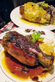 cuisine t駑駻aire 頭條網 旅遊