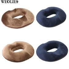 compare prices on donut pillow for tailbone online shopping buy